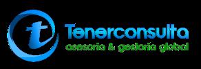 Бизнес на Тенерифе Tenerconsulta Tenerife
